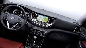 hyundai tucson interior 2017 2018 hyundai tucson review u2013 interior exterior engine release