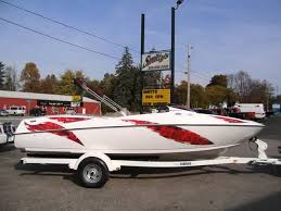 used 2001 yamaha ls2000 jet boat for sale for sale on 2040 motos