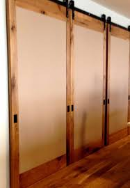 interior sliding glass doors room dividers photo album woonv com