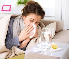 sickness in america measles and the flu outbreak her campus