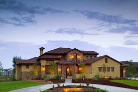 house store building plans collection mission style house plans with courtyard photos the