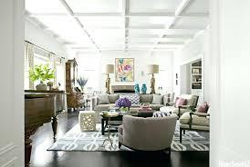 home interior decoration ideas astounding home interior decoration design ideas for well house