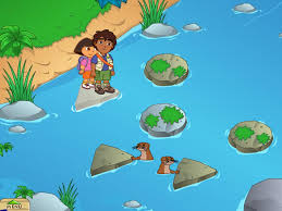 diego wolf pup rescue screenshots windows mobygames