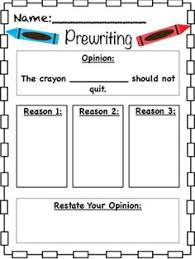 the day the crayons quit letter writing activity birthday party