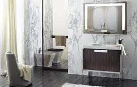Standard Mirror Sizes For Bathrooms - standard bathroom mirror size big size mirror buy standard