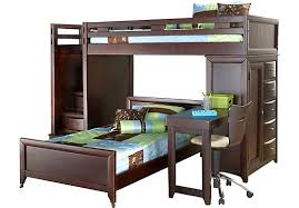 Bunk Bed Sets Appealing Bunk Bed Sets Bunk Beds Furniture Bobs