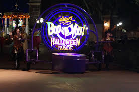 spirit halloween sherman boo to you mickey u0027s not so scary halloween party top 5 reasons