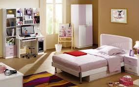 Free 3d Home Design Planner Free Architecture Uncategorized Apartments D Floor Planner Home