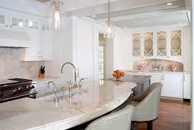 countertops in rockville md kitchen u0026 bath countertops