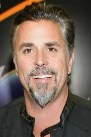 richard rawlings hairstyle watch fast n loud live don t miss any of the fast n loud action