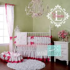 shop baby room wall borders on wanelo