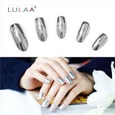 silver nail polish reviews online shopping silver nail polish