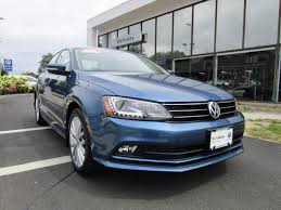used vw cars for sale near boston ma wellesley volkswagen
