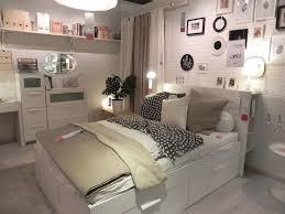 Schlafzimmer Deko Ikea Haus Renovierung Mit Modernem Innenarchitektur Schönes Malm