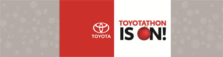 lancaster toyota toyota dealer in toyota serving buffalo toyota used cars amherst ny northtown toyota