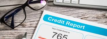 trw credit bureau credit and credit scoring tom wemett