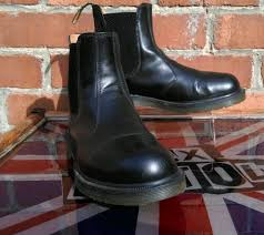 womens dealer boots uk best 25 dealer boots ideas on dr martens chelsea dr