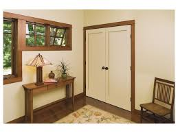 new interior doors for home interior door with glass panel upgrade your house with new