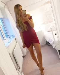 Hair Extensions In Newcastle Upon Tyne by Valentine U0027s Day Style 2017 Confessions Of A Mummy Blogger