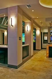 fire place interior lounge modern design hd wallpaper 3900 loversiq
