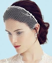 wedding veils wedding veils best modern bridal accessories