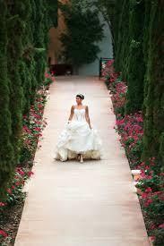 central florida wedding venues orlando dj unique central florida wedding venues