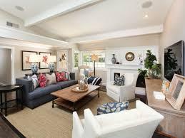 Stonington Gray Benjamin Moore Coastal Themed Living Room Benjamin Moore Stonington Gray