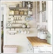 kitchen cottage ideas create a country cottage style kitchen images cottage