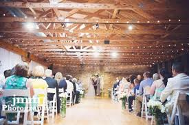 wedding venues in cincinnati wedding venues cincinnati wedding ideas