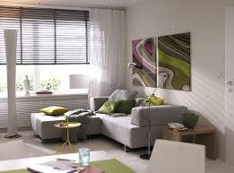 kleine wohnzimmer sofa für kleine räume hausdesign möbel sofa mit gästebett 84795