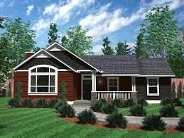 One Floor Homes Houses For Sale Prescott Az