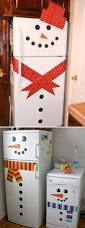 christmas kitchen ideas a christmas decoration in the kitchen here are 20 ideas to