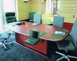 espace bureau mulhouse bureau sur mesure colmar mulhouse strasbourg alsace renova 68