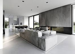 Best  Modern House Interior Design Ideas On Pinterest Modern - Modern house interior designs pictures