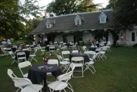 staten island wedding venues wedding reception venues in staten island ny 210 wedding places