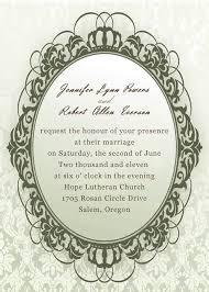 vintage style wedding invitations wedding invitations online elegantweddinginvites