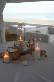 best 25 beach wedding centerpieces ideas on pinterest beach