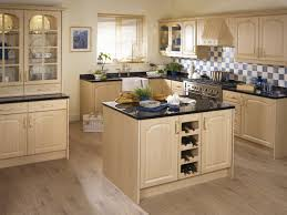 Retro Modern Kitchen Kitchen Room Design Furniture Interior Kitchen Perfect Modern
