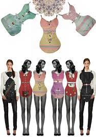 thailand u0027s number one luxury female fashion designer clothing