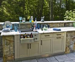 kitchen island prices kitchen polymer cabinets prices small outdoor kitchen kits modular