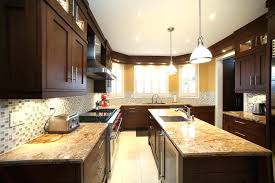 reasonably priced kitchen cabinets quality kitchen cabinets best quality kitchen cabinets reviews