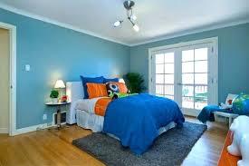 shades of light blue paint light blue paint colors blue paint bedroom bedroom decorating unique