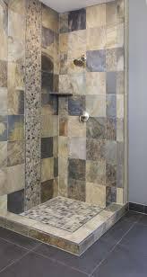 20 small bathroom tiles ideas 25 best ideas about tiled