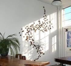 Interior Walls Design Ideas Home Design Ideas - Home interior wall designs