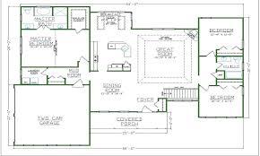 master bathroom floor plan luxury bathroom floor plans a master bath long on luxury home design