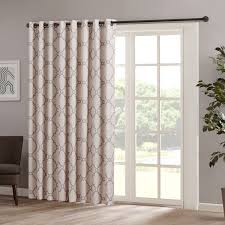 Panels For Windows Decorating Best Of Panels For Windows Decorating With 117 Best Curtains