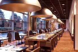design hotel artemis amsterdam design hotel artemis amsterdam city hotels jet2holidays