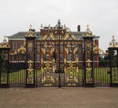 Kensington Pala 6 Reasons To Visit Kensington Palace Look Up London Revealing