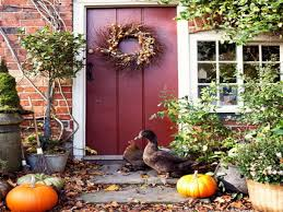 new england style front doors choice image french door u0026 front