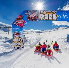 Das Wetter In Bad Oeynhausen Nrw Ist Ein Land Der Skifahrer Und Snowboarder Welt
